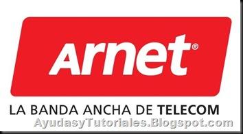 logo-arnet