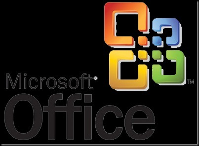 Microsoft_Office - AyudasyTutoriales