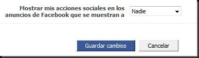 Facebook26