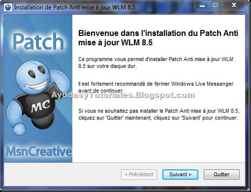 Patch-Anti-mise-a-jour-WLM-8_5-finale-451