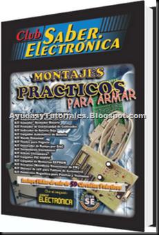 Montajes practicos para Armar - AyudasyTutoriales