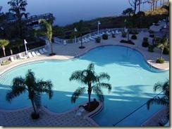 Florida2010 009