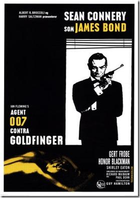 goldfinger-poster 1