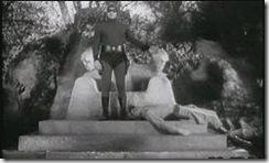 1943 TVS stills Scene 9