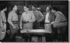 1943 TVS stills Scene 3