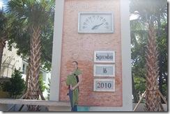 100916 Miami 229