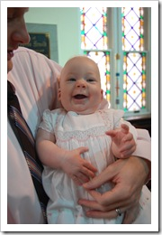 100926 Lucy's Baptism 021