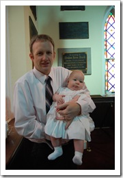 100926 Lucy's Baptism 018