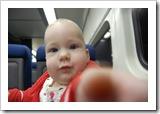 101226 Train 011