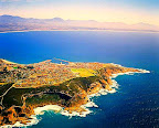 What to do in Mossel Bay Slideshow