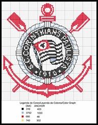 Corinthians[1]