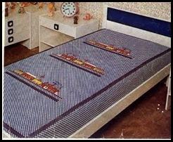 bordado tecido xadrez 25