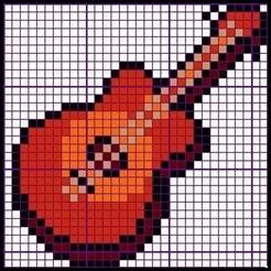 Instrumentos_Musicais_(18)_gif