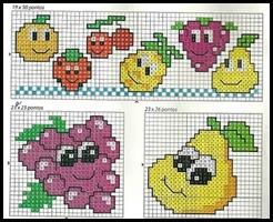 Frutinhas1bBlogDanNunesPontoCruz 001