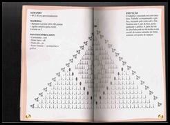 gráfico almofa 3