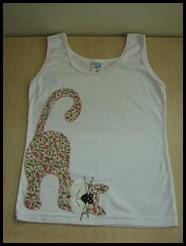 69203637_13-Camisetas-bordadas-Brasil