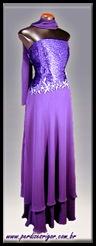 foto-modelo-vestido-madrinha-roxo-7097