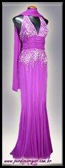 foto-modelo-vestido-madrinha-roxo-7137