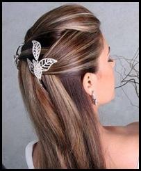 modelos-de-penteados-para-festa-2011-1