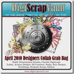 DSV-AprilCollab2010