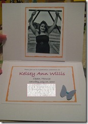 wJun29 Kelsey Grad Invitation Card inside IMG_7092