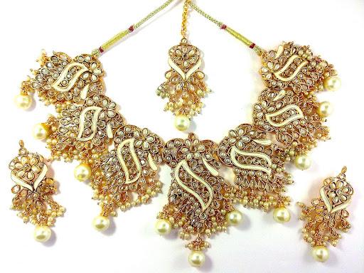 jewellery stores, jewellery online, jewellery fashion, indian jewellery designs, indian jewellery, jewellery definition, jewellery making, jewellery exchange-133