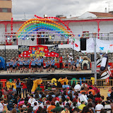 FESTIVAL CACHIMALLA.jpg