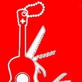 CAMISETA-guitarra.jpg