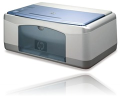 imgPSC 12101