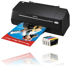 epson-stylus-t11-inkjet-printer
