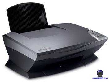 Lexmark--X1100-1-pic