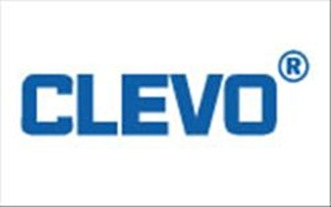 clevo-logo