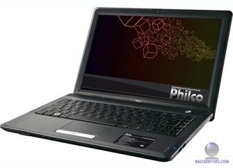 Notebook PHN 14118
