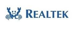 Realtek_logo