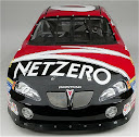 Netzero Email