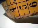 Conversiones peso, longitud, medidas, dimensiones