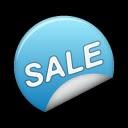 Buscadores de compra/venta de enseres en general