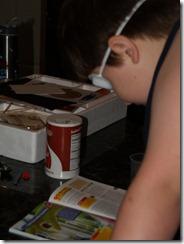 Montessori Methods 003