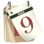 [Calendar Image[4].jpg]