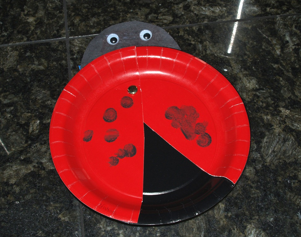 [Ladybug Craft[4].jpg]