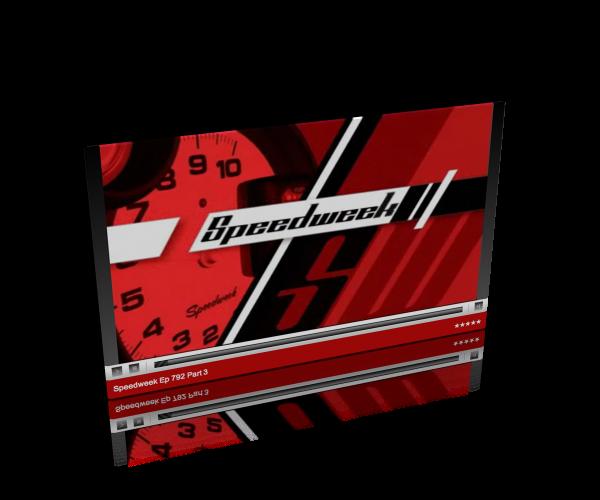 speedweekr2.png