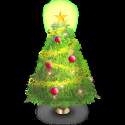 Christmas-Tree.png?imgmax=800