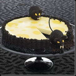 creepy-critter-cheesecake-xl