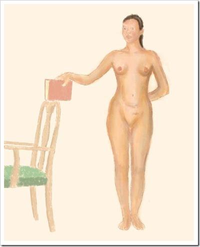 nude-girl