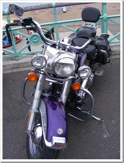 2009_09130012