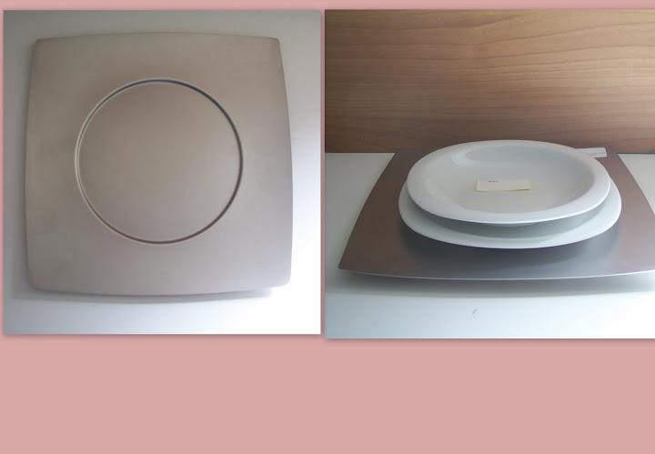 Casa Arredamento E Bricolage > Cucina Stoviglie Accessori Altro ...