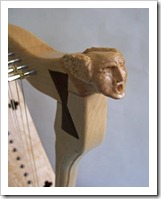 Harp-head1