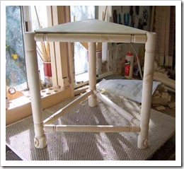 3-legged stool1-in shop