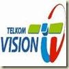 telkomvision logo