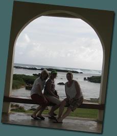 Guam 2 & 3 072
